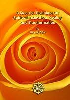 A Superior Technique for Spiritual…