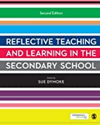 Reflective Teaching and Learning in the…