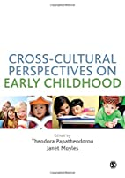 Cross-Cultural Perspectives on Early…
