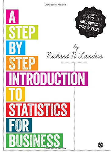 a-step-by-step-introduction-to-statistics-for-business