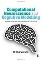 Computational neuroscience and cognitive…