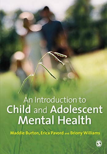 an-introduction-to-child-and-adolescent-mental-health
