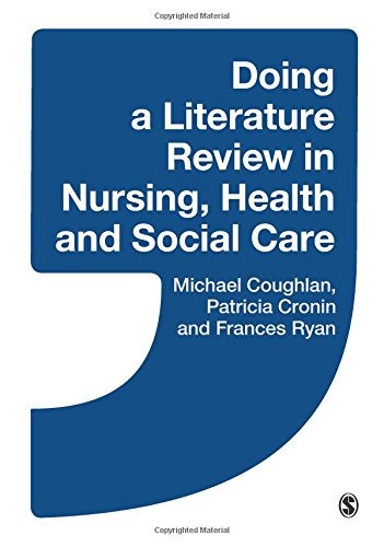 doing-a-literature-review-in-nursing-health-and-social-care