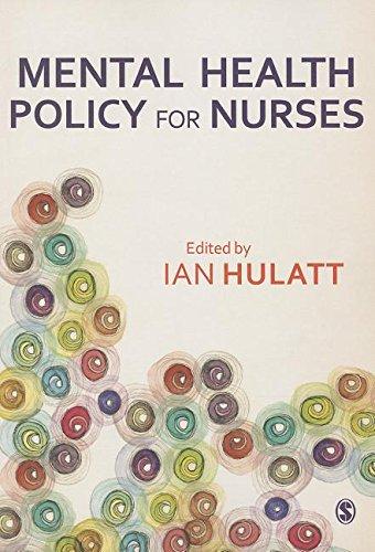 mental-health-policy-for-nurses