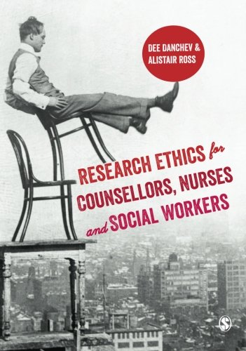 research-ethics-for-counsellors-nurses-social-workers