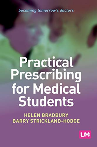 practical-prescribing-for-medical-students-becoming-tomorrows-doctors-series