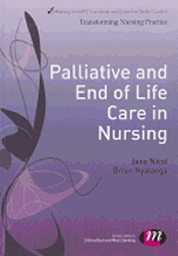 palliative-and-end-of-life-care-in-nursing-transforming-nursing-practice-series