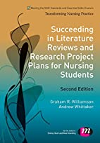 Succeeding in Literature Reviews and…