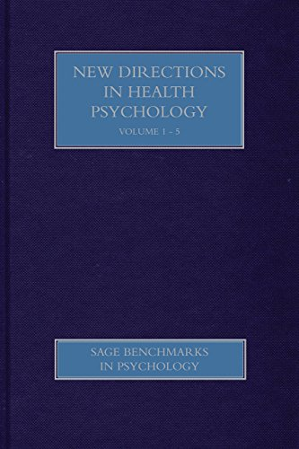 new-directions-in-health-psychology-sage-benchmarks-in-psychology