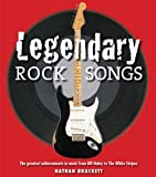 Brackett, Nathan: Legendary Rock Songs