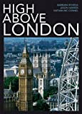 Hawkes, Jason: High Above London