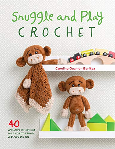 snuggle-and-play-crochet-40-amigurumi-patterns-for-lovey-security-blankets-and-matching-toys