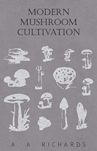 modern-mushroom-cultivation