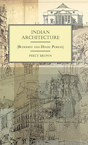 indian-architecture-buddhist-and-hindu-period