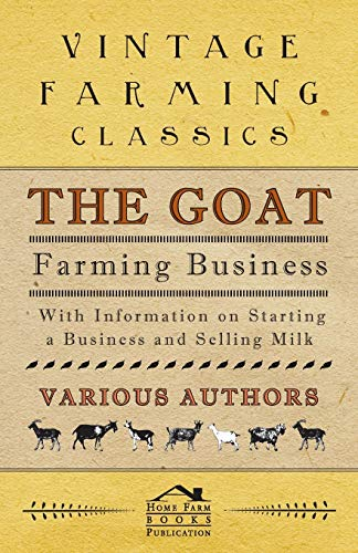 the-goat-farming-business-with-information-on-starting-a-business-and-selling-milk
