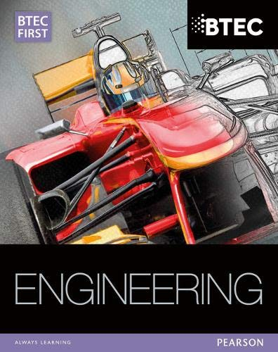 btec-first-in-engineering-student-book-level-2-btec-first-engineering