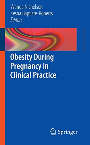 obesity-during-pregnancy-in-clinical-practice