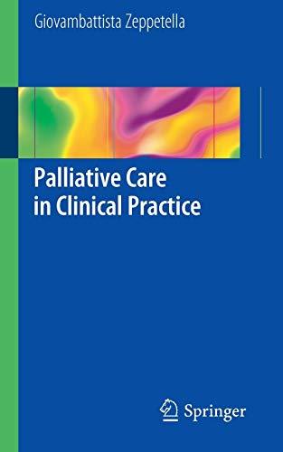 palliative-care-in-clinical-practice