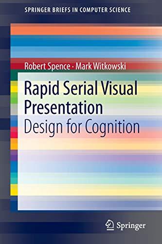 rapid-serial-visual-presentation-design-for-cognition-springerbriefs-in-computer-science