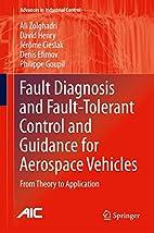 Fault Diagnosis and Fault-Tolerant Control…