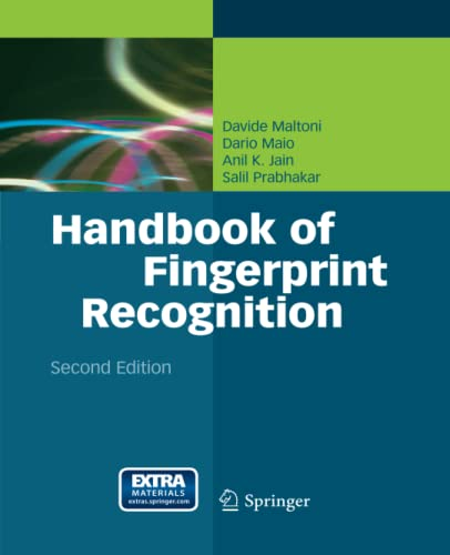 handbook-of-fingerprint-recognition