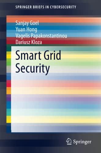 smart-grid-security-springerbriefs-in-cybersecurity