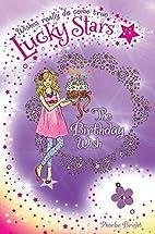 The Birthday Wish by Phoebe Bright