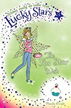 Lucky Stars 5: The Film Star Wish by Phoebe…