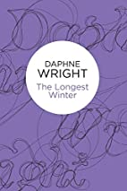 The Longest Winter by Daphne Wright