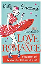 The Vintage Guide to Love and Romance by…