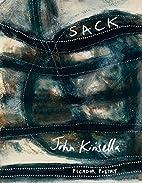 Sack by John Kinsella