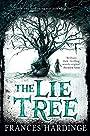 The Lie Tree [Paperback] [Jan 01, 2015] NA - Frances Hardinge