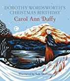 Dorothy Wordsworth's Christmas Birthday…