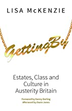 Getting By: Estates, Class and Culture in…