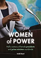 Women of Power: Half a Century of Female…