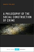 A philosophy of the social construction of…
