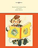 Gruelle, Johnny: Raggedy Ann's Alphabet Book - Written and Illustrated by Johnny Gruelle