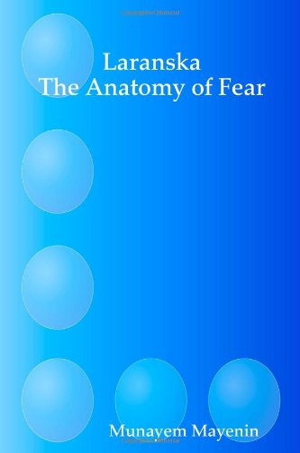 laranska-the-anatomy-of-fear