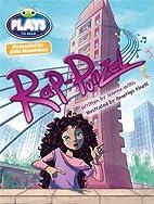 Rap-Punzel (Plays to Read) by Jeanne Willis