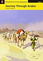 Journey Through Arabia Reader and M-ROM…