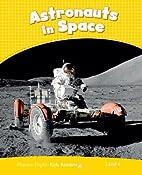 Penguin Kids 6 Astronauts in Space Reader…