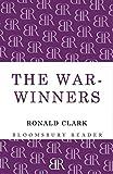 Clark, Ronald: War Winners