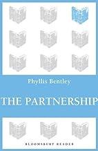 The Partnership by Phyllis Eleanor Bentley