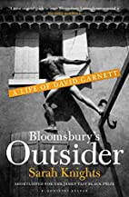 Bloomsbury's Outsider: A Life of David…