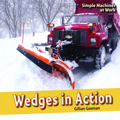 wedges-in-action-simple-machines-at-work