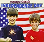 Independence Day (American Holidays) by…