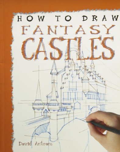 fantasy-castles-how-to-draw