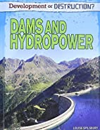 Dams and Hydropower (Development Or…
