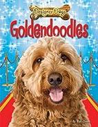 Goldendoodles (Designer Dogs (Powerkids)) by…