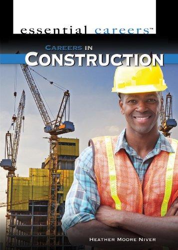 careers-in-construction-essential-careers